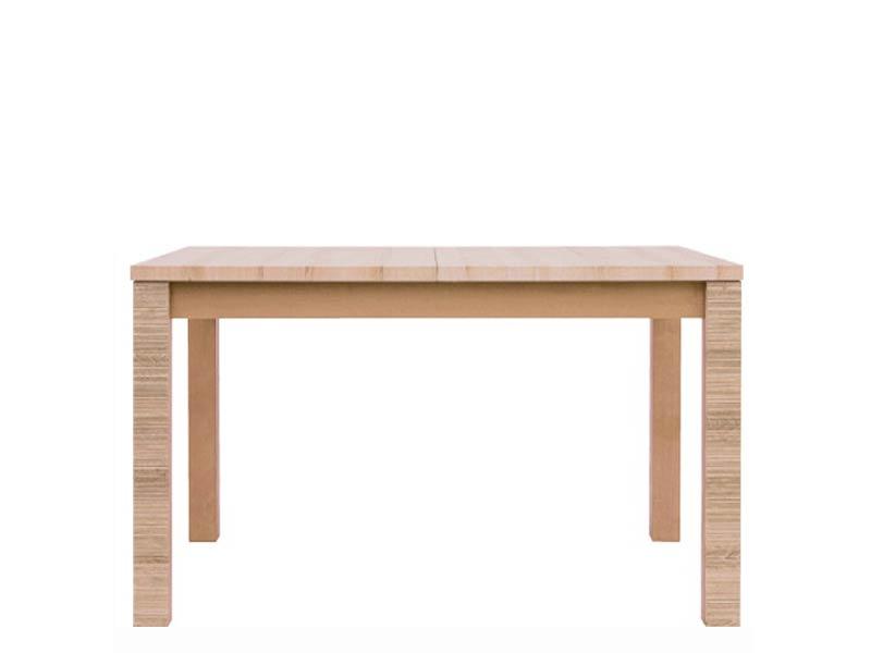 Jedálenský stôl - BRW - Raflo - STO/8/18 (pre 6 až 8 osôb). Sme autorizovaný predajca Black Red White. Vlastná spoľahlivá doprava až k Vám domov.